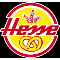 Hesse_Bäckerei