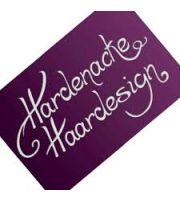 Hardenacke_Haardesign