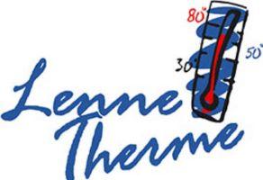Lenne_Therme