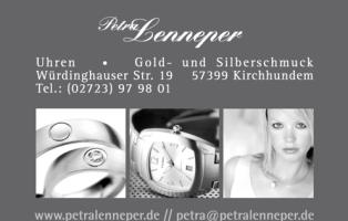 Petra_Lenneper