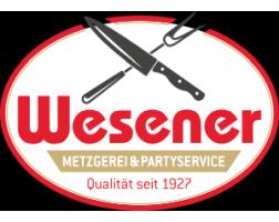 Metzgerei_Wesener