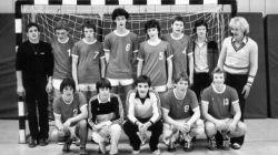 A-Jugend-um-1983