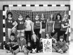 A-Jugend-weibl-um-1985