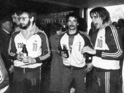 Aufstieg-1983