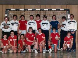 C-Jugend-1984