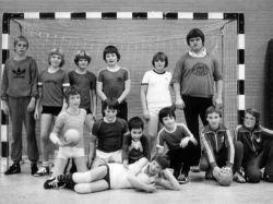 C-Jugend-um-1985