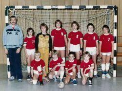 D-Jugend-1983