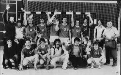 I-Herren-1980