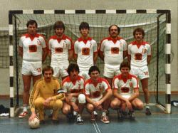 III-Herren-1984