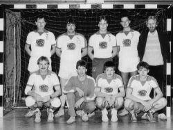 III-Herren-1985