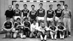 I_Herren-1989-90