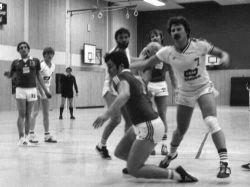 TSG-Werdohl-1980-3