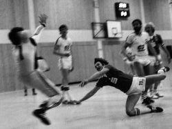TSG-Werdohl-1980